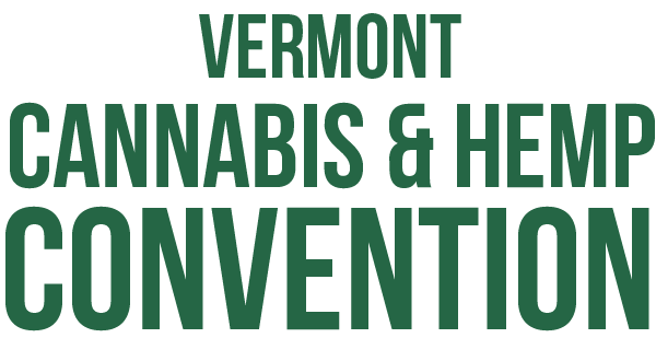 Vermont Cannabis and Hemp Convention