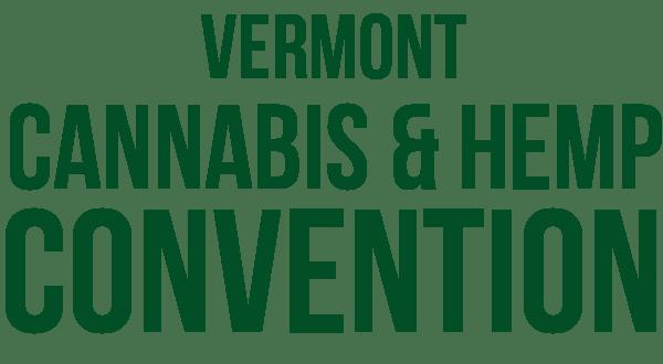 Vermont Cannabis and Hemp Convention